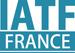 IATF France