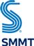 SMMT Oversight